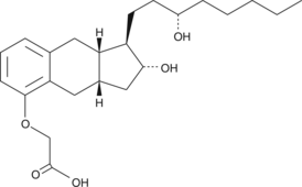 N-3-oxo-octanoyl-L-Homoserine lactone (CAS 147795-39-9) | Cayman