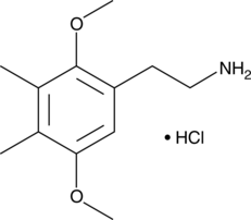 Piperonyl methyl ketone (CAS 4676-39-5) | Cayman Chemical