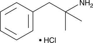 D-Amphetamine (hydrochloride) (1462-73-3)   Cayman Chemical