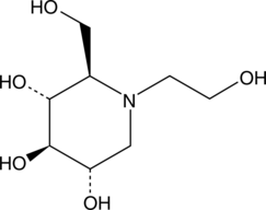 erythromycin 400mg wirkung