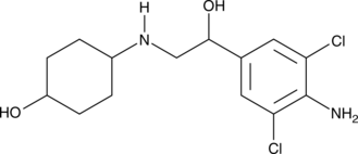 valtrex yan etkisi