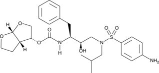 paroxetine rash