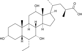 INT-777 (CAS 1199796-29-6) | Cayman Chemical