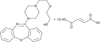 Clonazolam (CRM) (33887-02-4)   Cayman Chemical