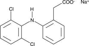 ketotifen receptors