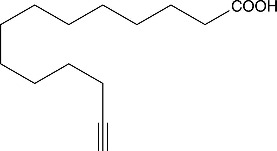 principal industrial uses of alkynes