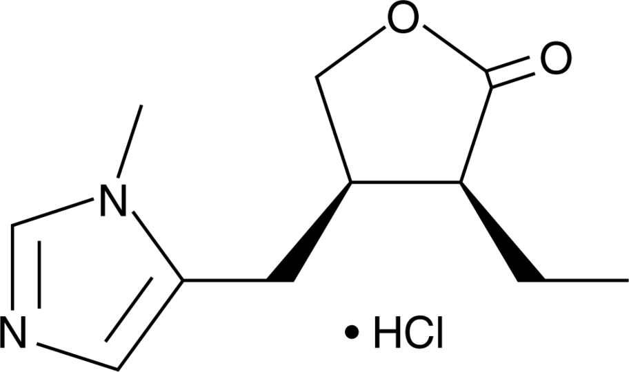 Кубик рубика 2х2 схема сборки