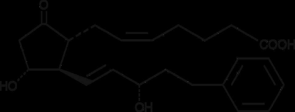 neuroactive steroids schizophrenia