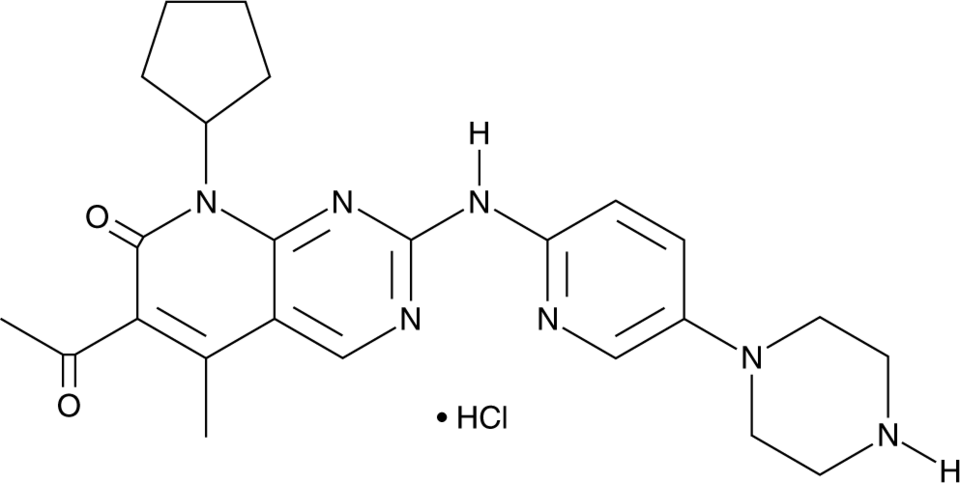 Merck Chemicals Distributors In Pakistan