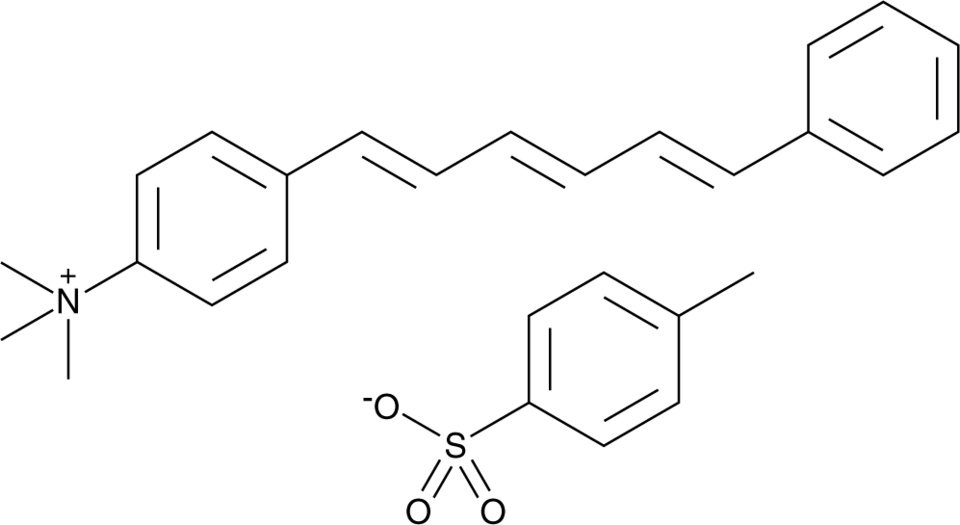 TMA-DPH (115534-33-3) | Cayman Chemical