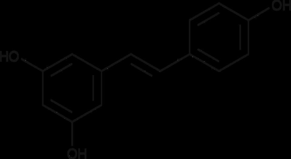 Trans Resveratrol E Resveratrol Cas Number 501 36 0 Cayman